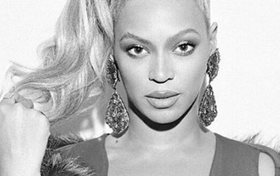 Beyonce ni edina zvezdnica, ki je izgubila otroka zaradi spontanega splava (foto: profimedia)