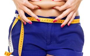 Ne pojeste več kot drugi, pa ste vseeno debeli? Krive so lahko bakterije!