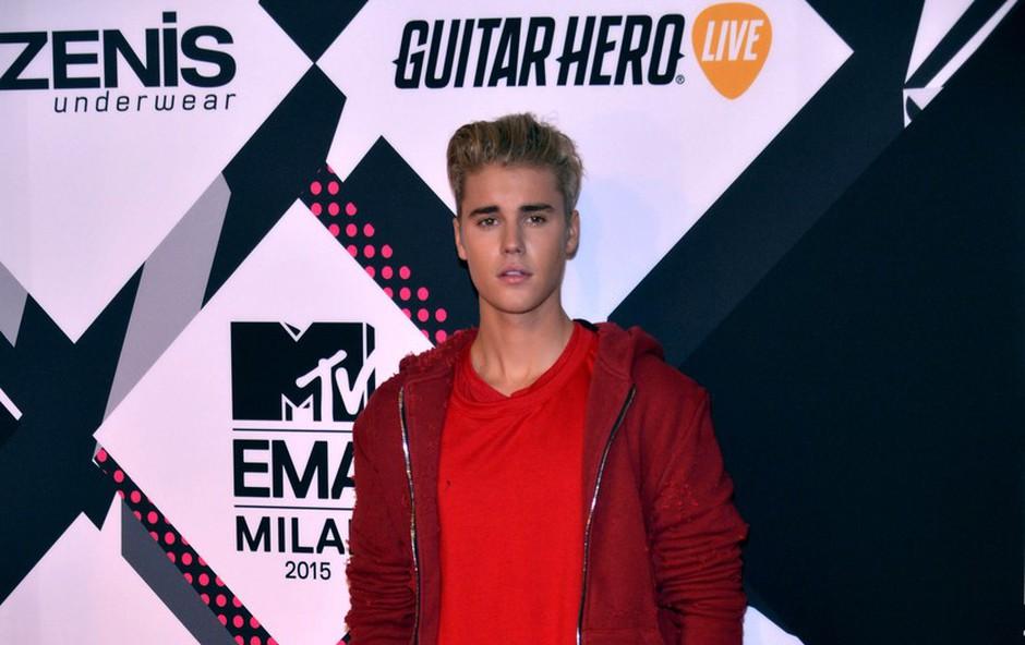 MTV je v Milanu podelil svoje glasbene nagrade. Kdo so zmagovalci? (foto: profimedia)