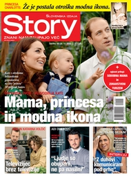 Story 44/2015