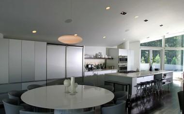 Justin Bieber dal na prodaj svoj futuristični dom