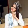 Ana Haložan nas bo decembra zastopala na miss Universe 2015