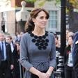 Kate Middleton prisega na sok iz ohrovta