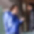 Premiera filma Psi brezčasja v Kinu Šiška