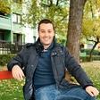 Luigi Petrella (Gostilna išče šefa): Imel je pet žensk