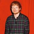 Vstopnice za koncert Eda Sheerana v Celovcu pošle v treh minutah!