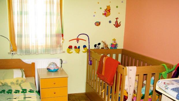 Manuela Ham o zgodbi dojenčice, zaradi katere so zajokali tudi moški! (foto: Lea Press)