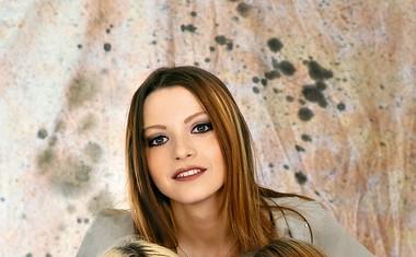 "Tanja Žagar: ""Konec ljubezni ni nobena tragedija"""