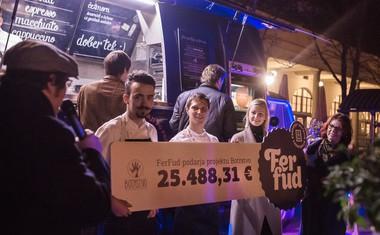 Ferfud je postavil svojevrsten svetovni rekord!