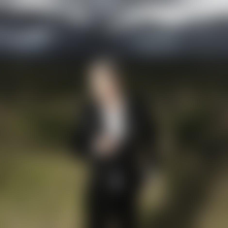 Jan Plestenjak predstavlja trinajsti studijski album »Dvigni Krila«