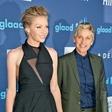 Ellen DeGeneres o tragični izgubi, ki jo je za vedno spremenila!