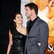 Liam Hemsworth: Ne moreš izbirati v koga se boš zaljubil!