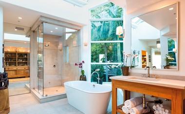 John McEnroe je kupil luksuzno hišo v Malibuju