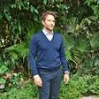 Bradley Cooper daje zajetne napitnine