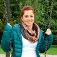"""Maja Martinec (Kmetija: Nov začetek): """"Izkoristili so moj čustveni zlom"""""""