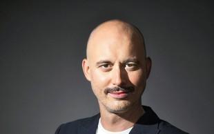 Aleš Bravničar: Fotografi prodajajo sanje
