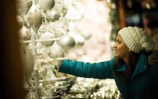 Najlepši božični sejmi, ki si jih enkrat v življenju enostavno morate ogledati!