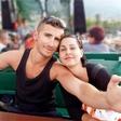 Mišo Jović (gostilna išče šefa): Spregovorila njegova zaročenka Manuela