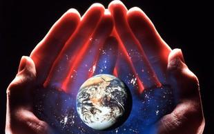 Kampanja mladih za #maplanete: Rad imam moj planet!