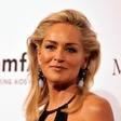 Sharon Stone privlači napačne moške