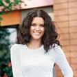 Nina Osenar: Dejan z veseljem poskuša mojo kuhinjo