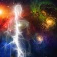 Tao pristop k preobrazbi viškov spolne energije v notranjo zdravilno energijo!