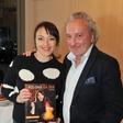 Polona Požgan ima svojo kuharsko knjigo