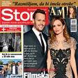 Severinina poroka je bila filmska poroka stoletja, piše nova Story!