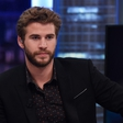 """Liam Hemsworth: """"Srednja šola je bila nočna mora!"""""""