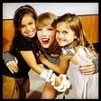 Taylor Swift je prava dobrodelnica!