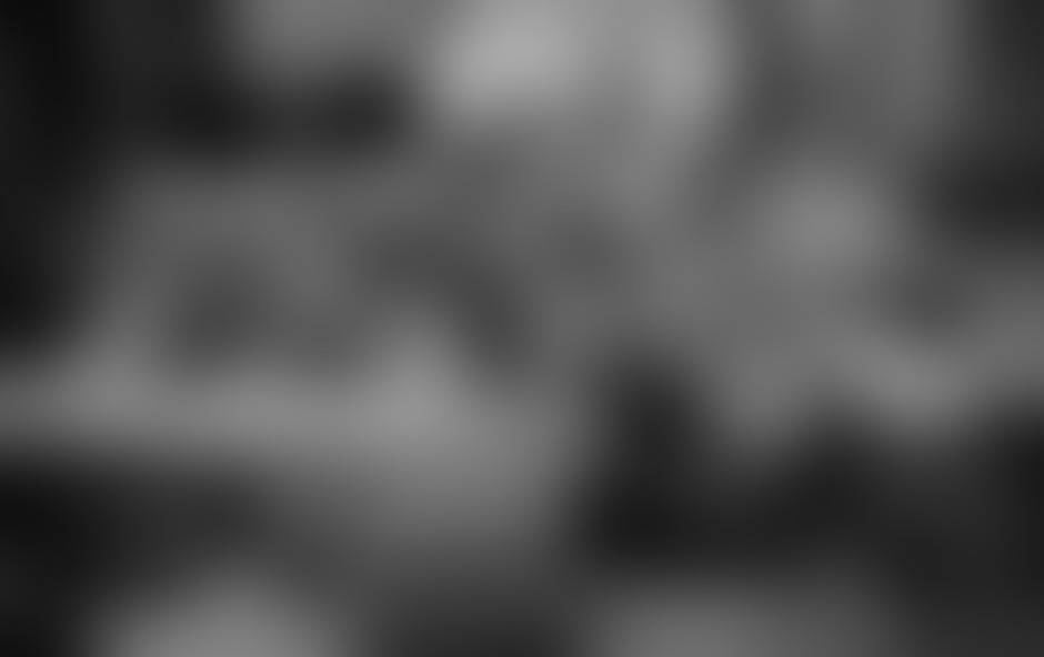 Happy Ol'McWeasel na Izštekanih 10 v Kinu Šiška