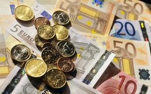 Finska namerava uvesti UTD v višini 800 evrov!