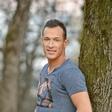 Denis Toplak: Vroči intervju