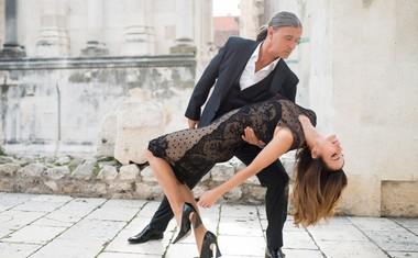 Severina in Goran Karan z novim videospotom Sta' je svit!