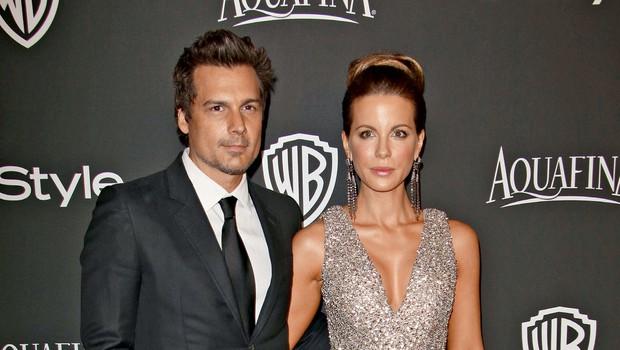 Kate Beckinsale je potrdila govorice o ločitvi (foto: Profimedia)