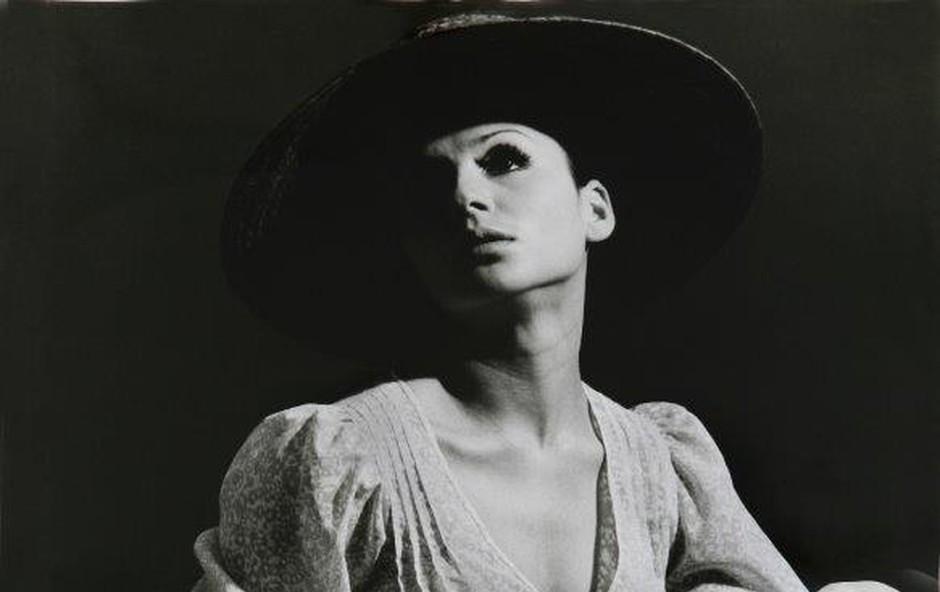 Mirjam, 1973 (foto: Stane Jerko)