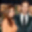 Eva Mendes je razkrila talent svojega partnerja