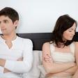 Iti ali ne iti narazen s partnerjem? Kaj še lahko storite?