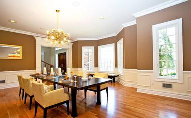P. Diddy: Prodaja svojo luksuzno hišo