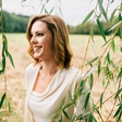 Nuša Lesar: Kot mati bo dominantna