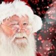 Božiček za brezdomce, objemi in drugi lepi utrinki akcij Humanitarčka!