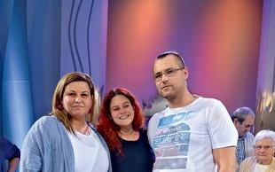 Tomaš Javurek (Gostilna): Odprl bi lokal