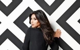 O tem, kaj vse si je s plastično kirurgijo dal popraviti klan Kardashianov