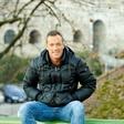 Denis Toplak (Kmetija): Čaka ga operacija