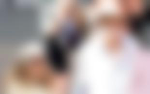 Ženo Seana Conneryja osumljena utaje davkov
