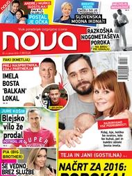 Nova 02/2016