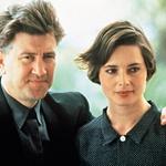 Oba zakona, z režiserjem  Martinom Scorsesejem in  nekdanjim modelom  Jonathanom Wiedemannom, sta ji  razpadla, pozneje pa je med  drugim ljubila režiserja Davida  Lyncha …  (foto: Profimedia)