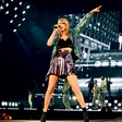 Taylor Swift je med zvezdniki zmagovalka leta 2015!