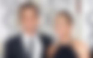Jennifer Aniston in Justin Theroux bojda pričakujeta naraščaj