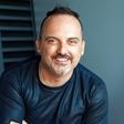 Tony Cetinski: Poslastica za valentinovo